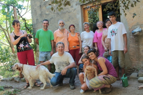 INtensivo verano_grupofuera